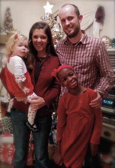 familychristmas